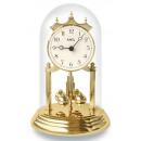 Horloge de table AMS 1201