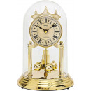 El reloj de tabla AMS 1204