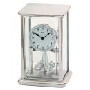 grossiste Maison et habitat: Horloge de table AMS 1210