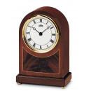 El reloj de tabla AMS 134/8
