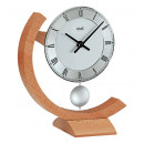 wholesale Home & Living:Table Clock AMS 163