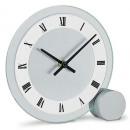 mayorista Casa y decoración:Reloj de mesa AMS 166
