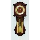 Wall Clock AMS 211/1