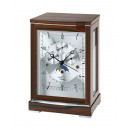 Table Clock AMS 2171/1
