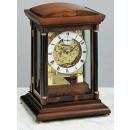 Table Clock AMS 2187/1