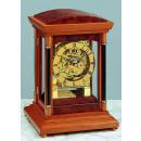 grossiste Maison et habitat: Horloge de table AMS 2187/9