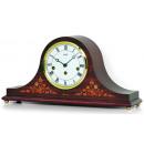 Horloge de table AMS 2188/1