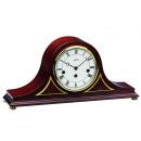 grossiste Maison et habitat: Horloge de table AMS 2190/8