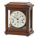 Table Clock AMS 2196/1