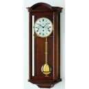 Orologio da parete AMS 2663/1