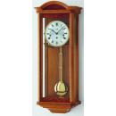 Wall Clock AMS 2663/9