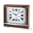 Table Clock AMS 5110