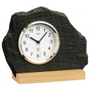 El reloj de tabla AMS 5114