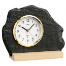 El reloj de tabla AMS 5115
