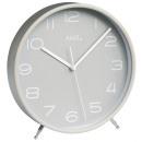 El reloj de tabla AMS 5119