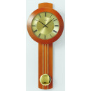 groothandel Home & Living:Wall Clock AMS 5132/9