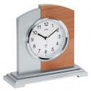 Horloge de table AMS 5146