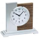 Clock AMS 5149