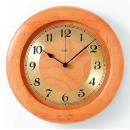 Wall Clock AMS 5809/16