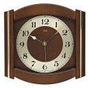 wholesale Other:Wall Clock AMS 5822/1