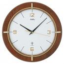 groothandel Home & Living:Wall Clock AMS 5832