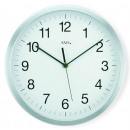 groothandel Home & Living:Wall Clock AMS 5841