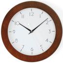 Wall Clock AMS 5842