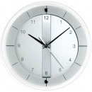 Wall Clock AMS 5847
