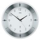 groothandel Home & Living:Wall Clock AMS 5848
