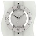 Orologio da parete AMS 5909