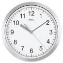 Orologio da parete AMS 5910