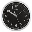 Orologio da parete AMS 5911