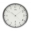 Wall Clock AMS 5912