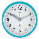 Wall Clock AMS 5921