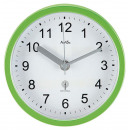 Wall Clock AMS 5922