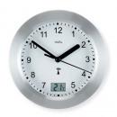 Orologio da parete AMS 5923
