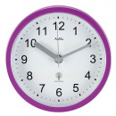 groothandel Home & Living:Wall Clock AMS 5924