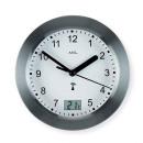 Wall Clock AMS 5925