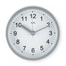 Wall Clock AMS 5926
