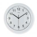 Orologio da parete AMS 5934