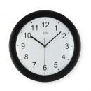 Orologio da parete AMS 5935