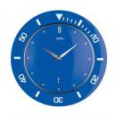 Orologio da parete AMS 5941