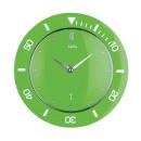 Orologio da parete AMS 5942