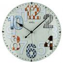 Orologio da parete AMS 5951