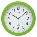 wholesale Home & Living:Wall Clock AMS 5958