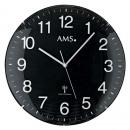 Wall Clock AMS 5959