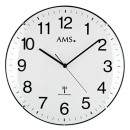 wholesale Other:Wall Clock AMS 5960