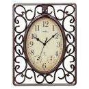 mayorista Casa y decoración:Reloj AMS 5976