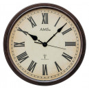 wholesale Home & Living:Clock AMS 5977