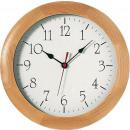groothandel Home & Living:Wall Clock AMS 5999/18